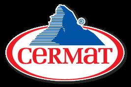 cermat_logo