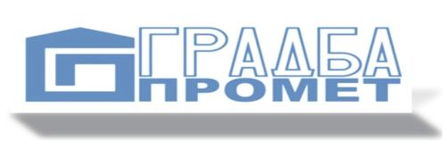 gradbapromet-logo