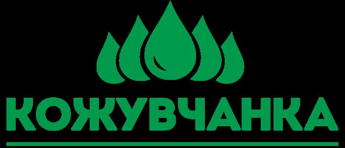 kozuvcanka_1
